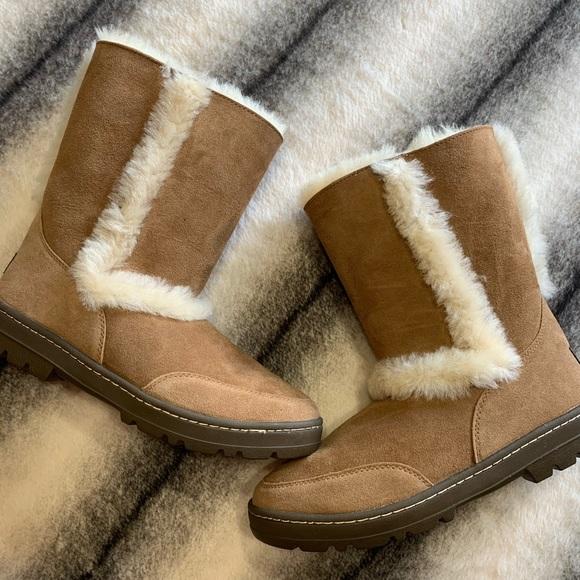 Ugg Sundance Short Ii Revival Boots